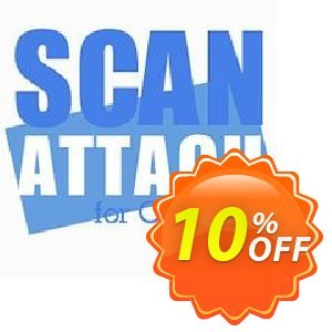 OpusFlow Scan & Attach Coupon, discount Scan& Attach big discounts code 2019. Promotion: big discounts code of Scan& Attach 2019