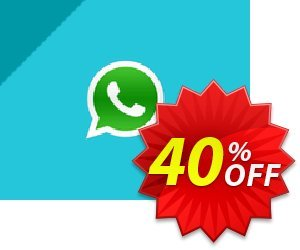 ExtensionCoder - Joomla - WhatsApp Support Extension - Basic Lifetime Package Coupon, discount ExtensionCoder - Joomla - WhatsApp Support Extension - Basic Lifetime Package hottest discounts code 2020. Promotion: hottest discounts code of ExtensionCoder - Joomla - WhatsApp Support Extension - Basic Lifetime Package 2020