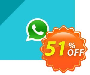 ExtensionCoder - Joomla - WhatsApp Support Extension - Pro Lifetime Package Coupon, discount ExtensionCoder - Joomla - WhatsApp Support Extension - Pro Lifetime Package awful discount code 2020. Promotion: awful discount code of ExtensionCoder - Joomla - WhatsApp Support Extension - Pro Lifetime Package 2020