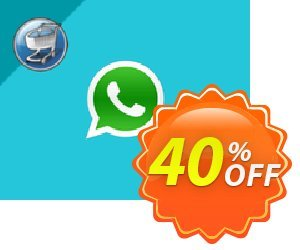 ExtensionCoder - Joomla - WhatsApp Virtuemart  Extension - Basic Lifetime Package Coupon, discount ExtensionCoder - Joomla - WhatsApp Virtuemart  Extension - Basic Lifetime Package awesome offer code 2020. Promotion: awesome offer code of ExtensionCoder - Joomla - WhatsApp Virtuemart  Extension - Basic Lifetime Package 2020