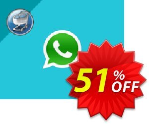 ExtensionCoder - Joomla - WhatsApp Virtuemart Extension - Pro Lifetime Package Coupon, discount ExtensionCoder - Joomla - WhatsApp Virtuemart Extension - Pro Lifetime Package awful discount code 2020. Promotion: awful discount code of ExtensionCoder - Joomla - WhatsApp Virtuemart Extension - Pro Lifetime Package 2020