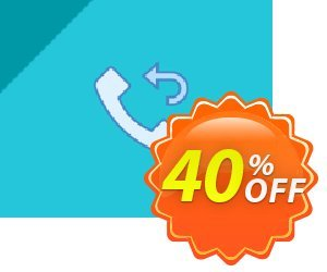 ExtensionCoder - Joomla - CallBack Button Extension - Basic Lifetime Package Coupon, discount ExtensionCoder - Joomla - CallBack Button Extension - Basic Lifetime Package stirring discount code 2020. Promotion: stirring discount code of ExtensionCoder - Joomla - CallBack Button Extension - Basic Lifetime Package 2020