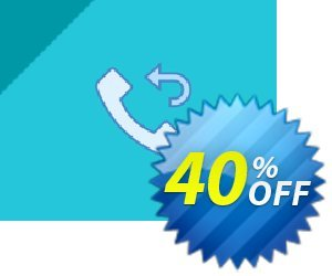 ExtensionCoder - Joomla - CallBack Button Extension - Pro Lifetime Package Coupon, discount ExtensionCoder - Joomla - CallBack Button Extension - Pro Lifetime Package fearsome discount code 2020. Promotion: fearsome discount code of ExtensionCoder - Joomla - CallBack Button Extension - Pro Lifetime Package 2020