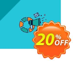 ExtensionCoder - Joomla - Popup OnPage Extension - Basic Lifetime Package Coupon, discount ExtensionCoder - Joomla - Popup OnPage Extension - Basic Lifetime Package amazing discounts code 2020. Promotion: amazing discounts code of ExtensionCoder - Joomla - Popup OnPage Extension - Basic Lifetime Package 2020