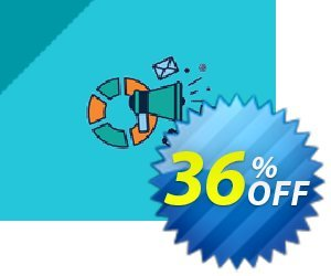 ExtensionCoder - Joomla - Popup OnPage Extension - Pro Lifetime Package Coupon, discount ExtensionCoder - Joomla - Popup OnPage Extension - Pro Lifetime Package wondrous promo code 2020. Promotion: wondrous promo code of ExtensionCoder - Joomla - Popup OnPage Extension - Pro Lifetime Package 2020