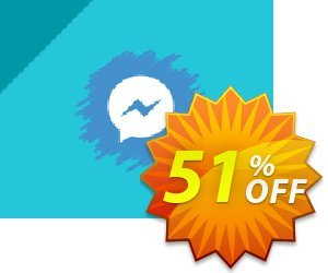 ExtensionCoder - Joomla - Facebook Chat Extension - Pro Lifetime Package Coupon, discount ExtensionCoder - Joomla - Facebook Chat Extension - Pro Lifetime Package awesome discounts code 2020. Promotion: awesome discounts code of ExtensionCoder - Joomla - Facebook Chat Extension - Pro Lifetime Package 2020