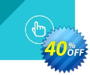 ExtensionCoder - Joomla - Click to Call Extension - Basic Lifetime Package Coupon, discount ExtensionCoder - Joomla - Click to Call Extension - Basic Lifetime Package awesome sales code 2020. Promotion: awesome sales code of ExtensionCoder - Joomla - Click to Call Extension - Basic Lifetime Package 2020