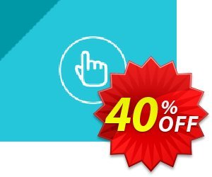 ExtensionCoder - Joomla - Click to Call Extension - Pro Lifetime Package discount coupon ExtensionCoder - Joomla - Click to Call Extension - Pro Lifetime Package stirring deals code 2020 - stirring deals code of ExtensionCoder - Joomla - Click to Call Extension - Pro Lifetime Package 2020