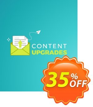 iTheme Content Upgrades Plugin Coupon, discount 30% OFF iTheme Content Upgrades Plugin, verified. Promotion: Imposing discounts code of iTheme Content Upgrades Plugin, tested & approved