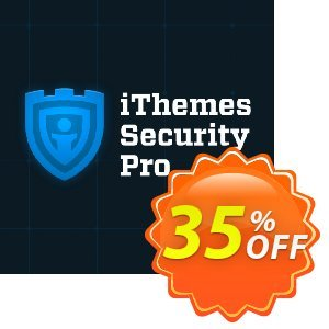 iThemes Security Pro Coupon, discount 10% OFF iThemes Security Pro, verified. Promotion: Imposing discounts code of iThemes Security Pro, tested & approved
