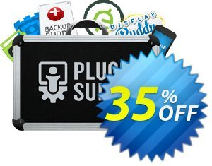 iThemes Plugin Suite (Unlimited sites) Coupon, discount 10% OFF iThemes Plugin Suite (Unlimited sites), verified. Promotion: Imposing discounts code of iThemes Plugin Suite (Unlimited sites), tested & approved