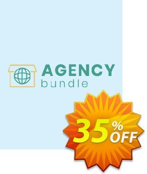 iThemes Agency Bundle discount coupon 35% OFF iThemes Agency Bundle, verified - Imposing discounts code of iThemes Agency Bundle, tested & approved