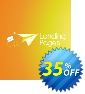 iTheme Landing Page Plugin Coupon, discount 30% OFF iTheme Landing Page Plugin, verified. Promotion: Imposing discounts code of iTheme Landing Page Plugin, tested & approved