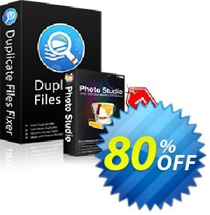 Duplicate Files Fixer discount coupon 50% OFF Duplicate Files Fixer, verified - Fearsome offer code of Duplicate Files Fixer, tested & approved