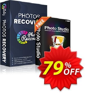 Systweak Photos Recovery 優惠券,折扣碼 79% OFF Systweak Photos Recovery, verified,促銷代碼: Fearsome offer code of Systweak Photos Recovery, tested & approved