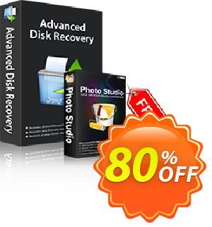 Advanced Disk Recovery Coupon, discount 50% OFF Advanced System Optimizer, verified. Promotion: Fearsome offer code of Advanced System Optimizer, tested & approved