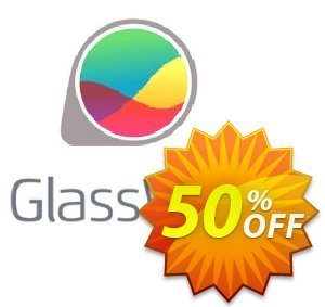 GlassWire PRO 프로모션 코드 29% OFF GlassWire PRO, verified 프로모션: Dreaded discount code of GlassWire PRO, tested & approved