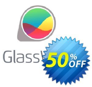 GlassWire ELITE discount coupon 29% OFF GlassWire ELITE, verified - Dreaded discount code of GlassWire ELITE, tested & approved