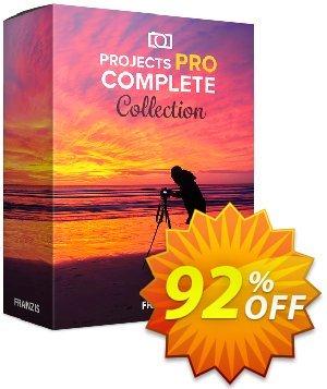 Design Bundle 2020 優惠券,折扣碼 15% OFF Design Bundle 2020, verified,促銷代碼: Awful sales code of Design Bundle 2020, tested & approved