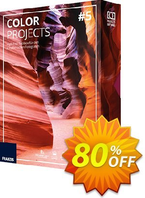 COLOR projects 5 discount coupon 71% OFF COLOR projects 5, verified - Awful sales code of COLOR projects 5, tested & approved