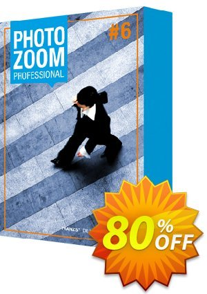 PhotoZoom 6 Professional discount coupon 85% OFF PhotoZoom 6 Professional, verified - Awful sales code of PhotoZoom 6 Professional, tested & approved