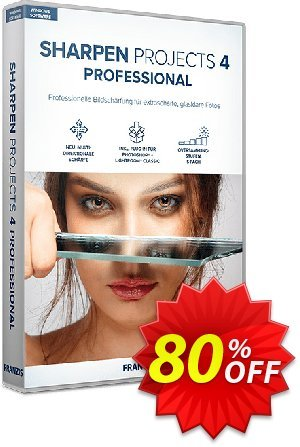 SHARPEN projects 3 Pro discount coupon 15% OFF SHARPEN projects 3 Pro, verified - Awful sales code of SHARPEN projects 3 Pro, tested & approved