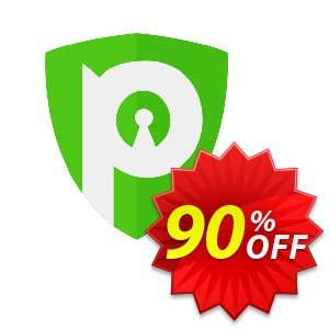 PureVPN 5-Year Plan discount coupon 90% OFF PureVPN, verified - Big discounts code of PureVPN, tested & approved