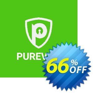 PureVPN 1 Year Plan 프로모션 코드 66% OFF PureVPN 1 Year Plan, verified 프로모션: Big discounts code of PureVPN 1 Year Plan, tested & approved