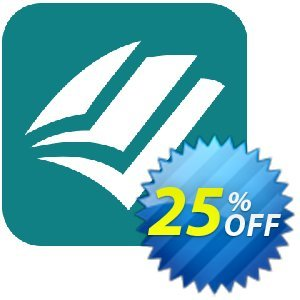 ProWritingAid discount coupon 25% OFF ProWritingAid, verified - Hottest promotions code of ProWritingAid, tested & approved