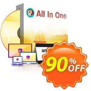 DVDFab All-In-One Lifetime Gift for mac Coupon, discount 50% OFF DVDFab Blu-ray Ripper for Mac, verified. Promotion: Special sales code of DVDFab Blu-ray Ripper for Mac, tested & approved