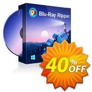 DVDFab Blu-ray Ripper (1 Year License) Coupon discount 50% OFF DVDFab Blu-ray Ripper (1 Year License), verified