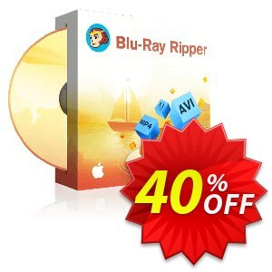DVDFab Blu-ray Ripper for Mac Lieftime Coupon, discount 50% OFF DVDFab Blu-ray Ripper for Mac Lieftime, verified. Promotion: Special sales code of DVDFab Blu-ray Ripper for Mac Lieftime, tested & approved