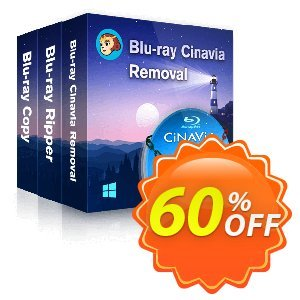DVDFab Blu-ray Copy + Blu-ray Ripper (Cinavia included) discount coupon 50% OFF DVDFab Blu-ray Copy + Blu-ray Ripper (Cinavia included), verified - Special sales code of DVDFab Blu-ray Copy + Blu-ray Ripper (Cinavia included), tested & approved