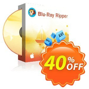 DVDFab Blu-ray Ripper for Mac (1 year license) 프로모션 코드 50% OFF DVDFab Blu-ray Ripper for Mac (1 year license), verified 프로모션: Special sales code of DVDFab Blu-ray Ripper for Mac (1 year license), tested & approved