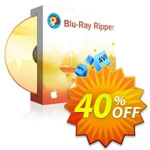 DVDFab Blu-ray Ripper for Mac (1 year license) discount coupon 50% OFF DVDFab Blu-ray Ripper for Mac (1 year license), verified - Special sales code of DVDFab Blu-ray Ripper for Mac (1 year license), tested & approved