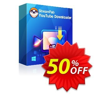 DVDFab Video Downloader discount coupon 50% OFF DVDFab Video Downloader, verified - Special sales code of DVDFab Video Downloader, tested & approved