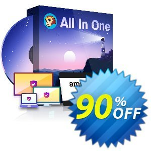 DVDFab All-In-One Lifetime Gift Coupon, discount 50% OFF DVDFab Blu-ray Ripper for Mac, verified. Promotion: Special sales code of DVDFab Blu-ray Ripper for Mac, tested & approved
