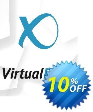 VirtualPBX Enterprise (Unlimited Minutes) discount coupon 10% OFF VirtualPBX Enterprise (Unlimited Minutes), verified - Exclusive deals code of VirtualPBX Enterprise (Unlimited Minutes), tested & approved
