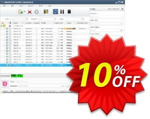 Xilisoft DVD to DPG Converter 6 Coupon, discount 30OFF Xilisoft (10993). Promotion: Discount for Xilisoft coupon code