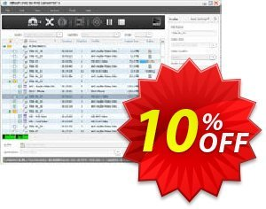 Xilisoft DVD to AVI Converter 6 discount coupon Xilisoft DVD to AVI Converter exclusive sales code 2020 - Discount for Xilisoft coupon code