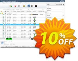 Xilisoft DVD to DivX Converter 6 discount coupon Xilisoft DVD to DivX Converter amazing deals code 2021 - Discount for Xilisoft coupon code