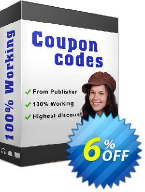 Any PDF to DWG Converter discount coupon USD10OFF -