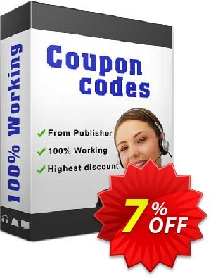 Any DWG to PDF Converter Pro Coupon discount USD10OFF. Promotion: