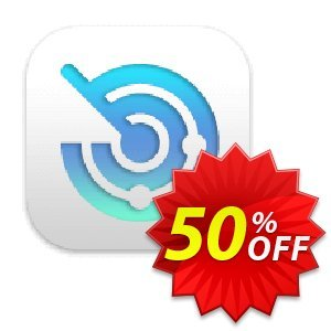 AirRadar Coupon, discount AirRadar for MAC coupons. Promotion: Koingosw deals