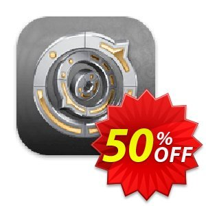 Alarm Clock Pro Coupon, discount Alarm Clock Pro coupon. Promotion: Koingosw deals