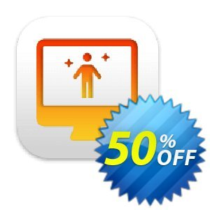 Display Maestro Coupon discount Display Maestro MAC coupon - Koingosw discount