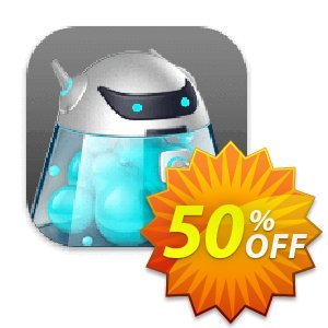 MacCleanse 프로모션 코드 MacCleanse coupon 프로모션: MacCleanse Koingosw offer codes