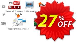 Any Video Converter Ultimate for MAC Coupon, discount coupon from vendor NOTEBUR any-video-converter.com. Promotion: