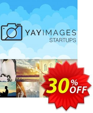 Yay Images Startups Growth Plan Coupon, discount 30% OFF Yay Images Startups Growth Plan, verified. Promotion: Impressive deals code of Yay Images Startups Growth Plan, tested & approved