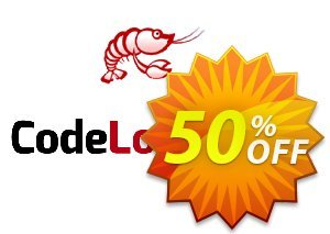 CodeLobster PHP Edition Professional Coupon discount 70% discount for Professional version. Promotion: 65% discount for Professional version
